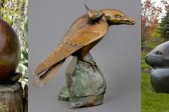 NWbyNW-Gallery-Group-3-900x348