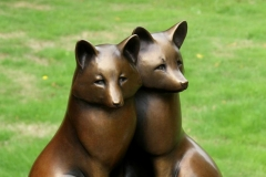 Twin-Foxes-091915-3-858x900-1