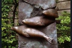 1987-Tacoma-Seal-Monolith