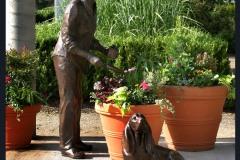 2004-The-Gardener-Woodinvil