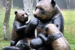 2008-Jackville-Zoo