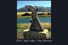 2018-Sage-Lodge-Pray-Montan
