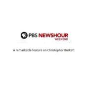 PBS Features Fine Art Photographer Christopher Burkett